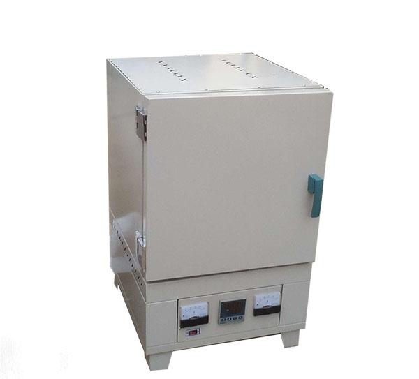 万用实验电炉、凯拓电炉(在线咨询)、实验电炉