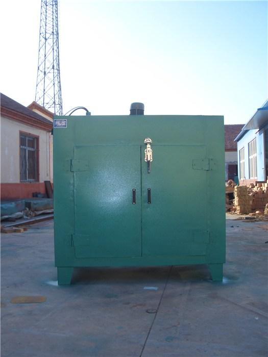 凯拓电炉(图)|101系列干燥箱|干燥箱