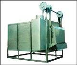 工业电炉、凯拓电炉、高温工业电炉