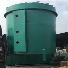工业电炉,凯拓电炉,工业电炉厂