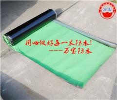 非织造布|非织造布尺寸|万宝防水非织造布(优质商家)