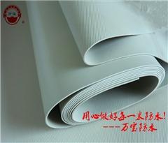 非织造布厂商、非织造布、万宝防水