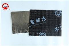 非织造布供应商|万宝防水非织造布(在线咨询)|非织造布
