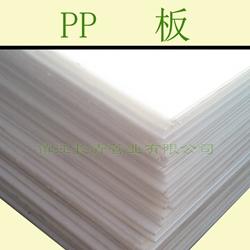 优质板材,长青管业,板材