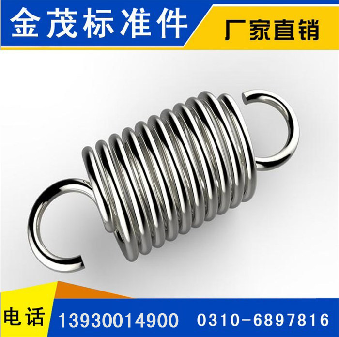 包头弹簧、压缩弹簧、弹簧推荐厂家|金茂(优质商家)
