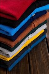 针织衫开衫、文丰时装针织(在线咨询)、佛山针织衫