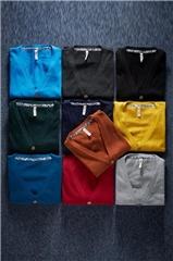 梅州市针织开衫_针织开衫厂家直销_童装针织开衫