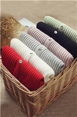 长款韩版针织衫、韩版针织衫生产厂家、批发韩版针织衫