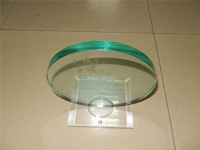 富隆玻璃专业玻璃加工、【佛山钢化玻璃加工】、玻璃加工