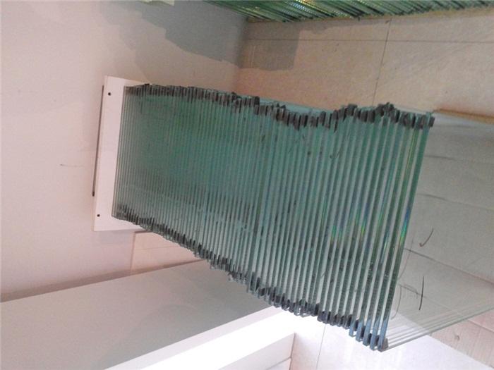 防火玻璃加工、玻璃加工、富隆玻璃专业玻璃加工公司