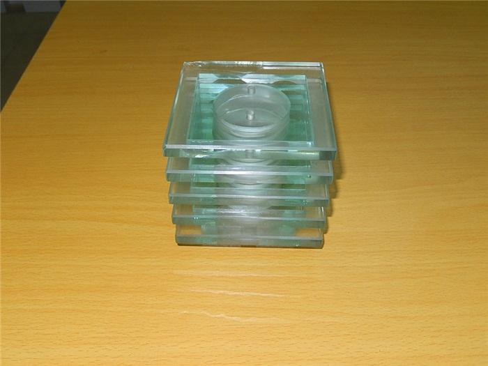 玻璃|富隆玻璃|玻璃制品厂