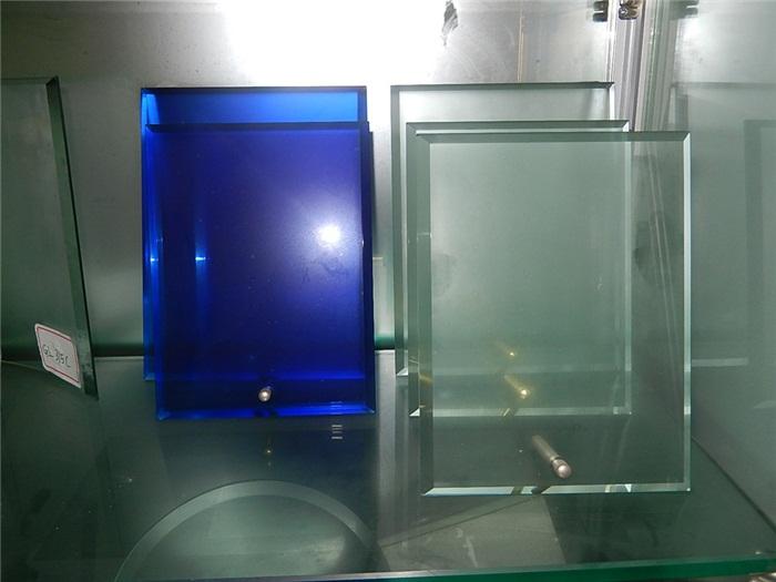 玻璃加工,佛山玻璃加工厂家-富隆玻璃厂,佛山圆边玻璃加工