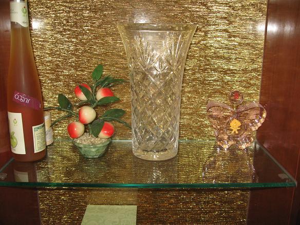 玻璃加工_富隆玻璃专业各种玻璃加工_壶盖玻璃加工