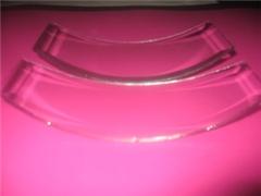 磨砂软玻璃薄膜报价
