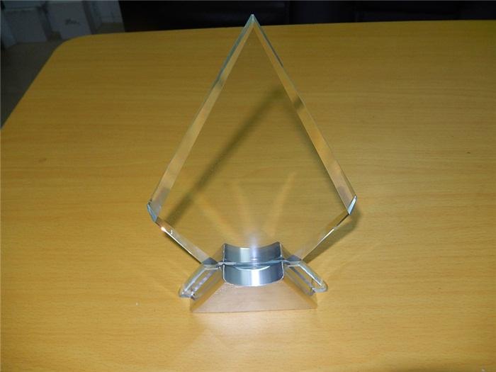 【玻璃加工】_雕刻玻璃加工_富隆玻璃专业各种玻璃加工