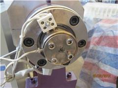 精东塑机(图)|压胶条机械|胶条机