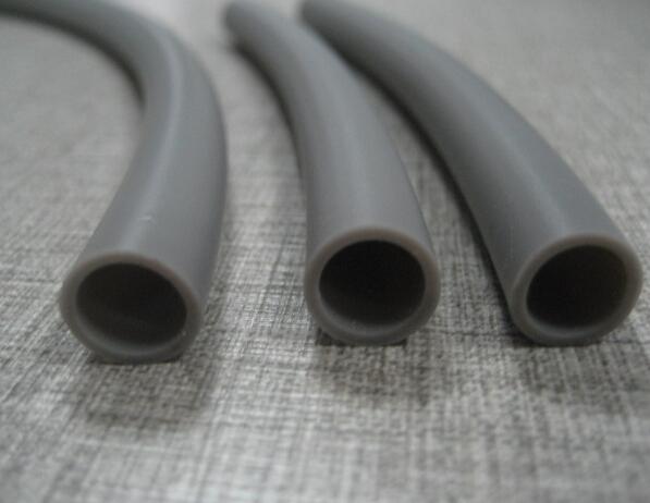 耐低温硅胶管,胶管,硅胶管耐多少度低温(查看)