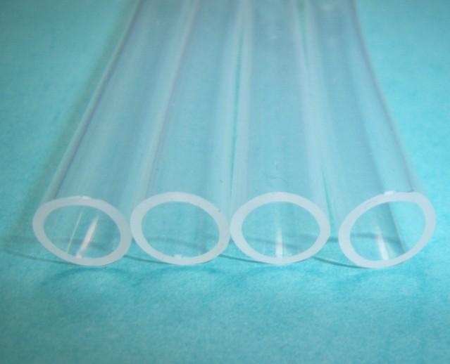 胶管、软胶管工厂、耐低温软胶管