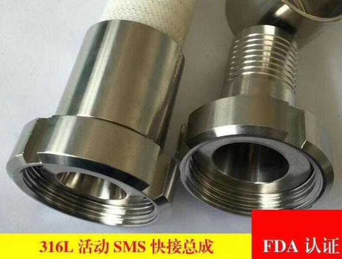 硅胶管,便宜的硅胶管,制药硅胶管