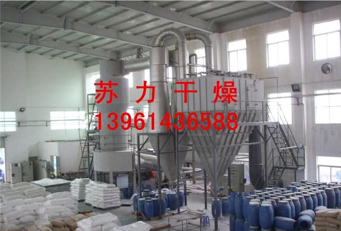 二盐基亚磷酸铅干燥机方案,二盐基亚磷酸铅干燥机,诚意推荐