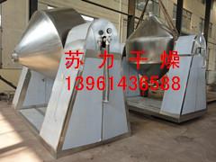 医药粉剂干燥设备_医药粉剂干燥机_设备传热效率高