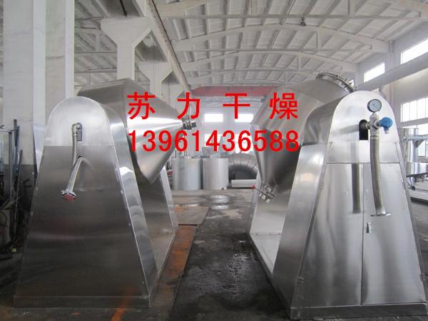 石墨粉烘干机|通用石墨粉烘干机|设备质量保证