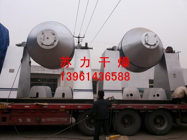 特CE-1170报价