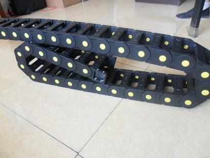 穿线拖链厂家|拖链|阿坝藏族羌族穿线拖链