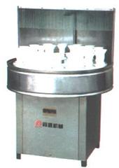 多功能 刷瓶机、刷瓶机、同盛刷瓶机