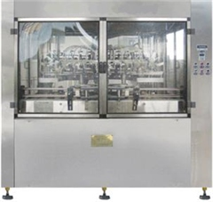 刷瓶机、同盛刷瓶机、啤酒刷瓶机