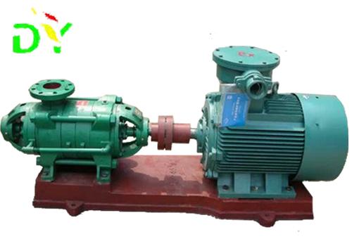 多级泵厂家直销、淄博多级泵、八方水泵