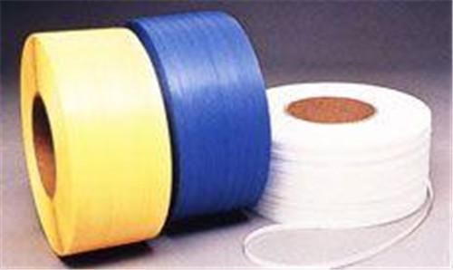 包装材料PP打包带、包装材料、辰宇商贸