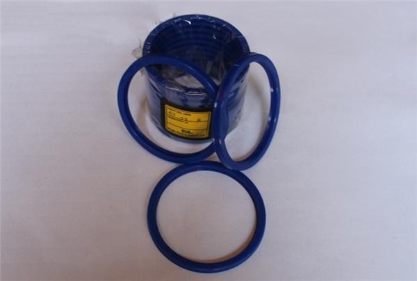 UNPUNR聚氨酯油封 贵州聚氨酯油封 飞达液压密封
