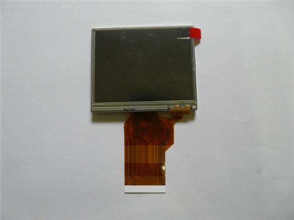 RGS10096096WR00,液晶屏,OLED(查看)