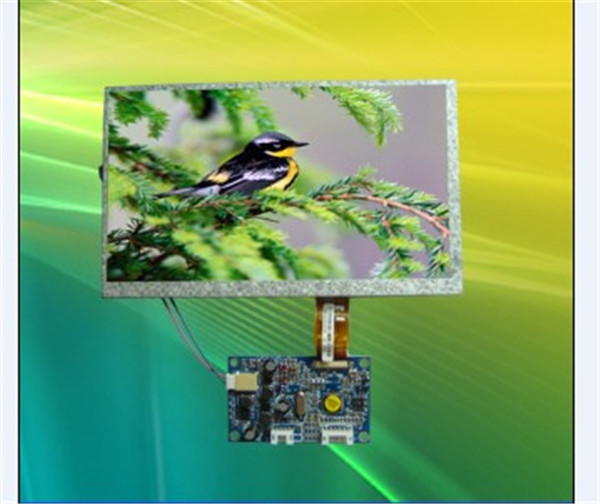 LQ104V1DG61液晶屏|医疗液晶屏|镇江市液晶屏