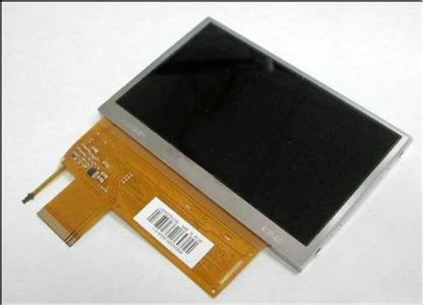 LCD显示屏控制板报价