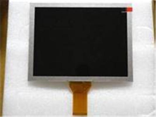 HE101NA-02C显示屏 |显示屏|400亮度
