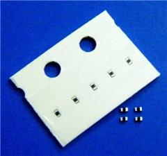 超微型电阻、01005片阻品牌、01005片阻