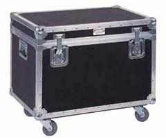乐器航空箱、航空箱、专业航空箱生产厂家