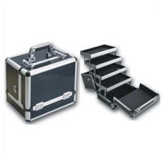 濠嘉车用收纳箱(图)、多功能储存收纳箱、咸阳收纳箱