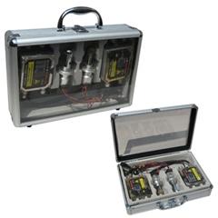 铝收纳箱小、收纳箱、濠嘉铝制收纳箱
