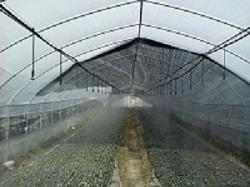 园林灌溉工具、园林灌溉、大丰收灌溉(查看)