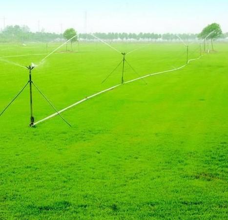 大丰收灌溉|【灌溉过滤器型号】|过滤器