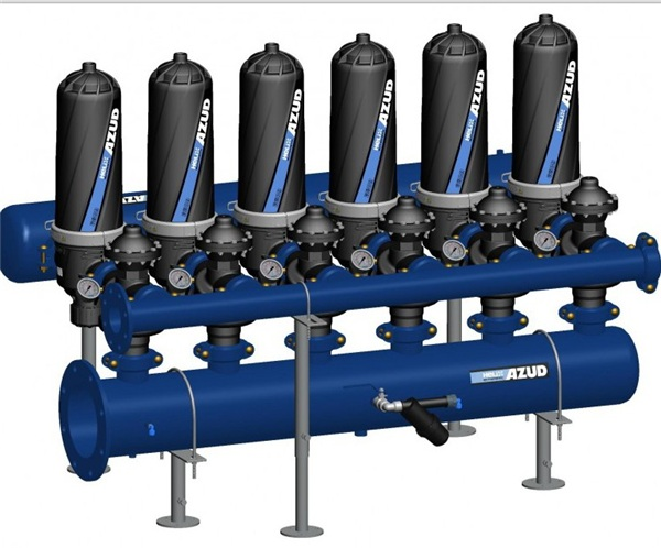 福州灌溉管材工程|管材|大丰收灌溉