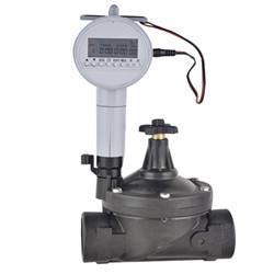 大丰收灌溉控制机|控制机|大丰收灌溉