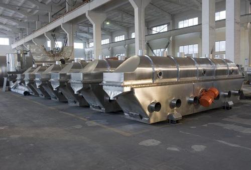 长江干燥优质优价供应、【合成橡胶干燥器】、合成橡胶