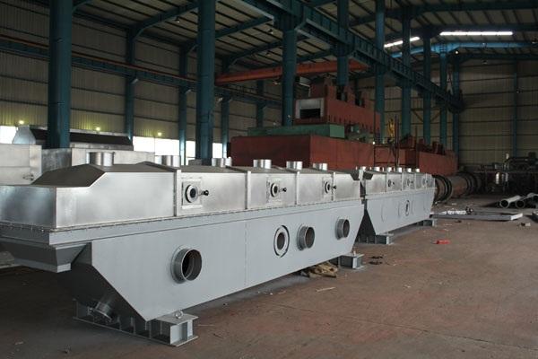 合成橡胶_长江干燥优质优价供应_合成橡胶干燥设备