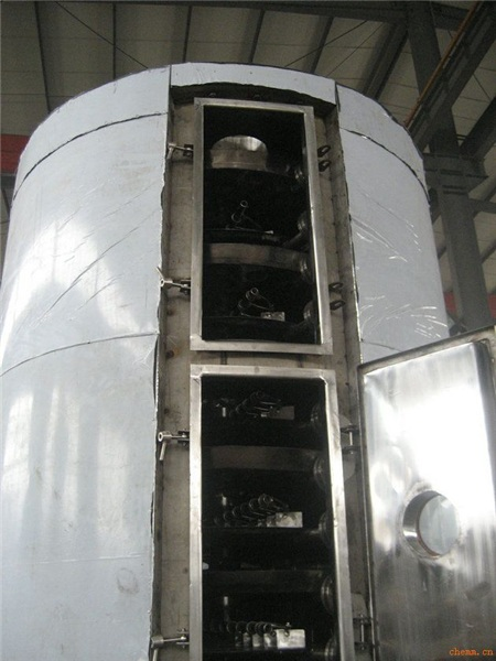 盘式干燥机价格,盘式干燥机,文达干燥