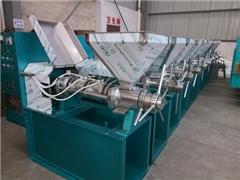液压茶油机械,动力机械,茶油机械