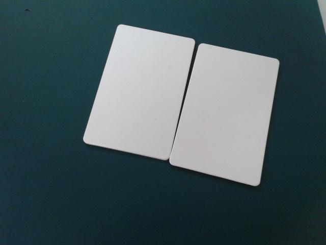 电子标签多少钱,电子标签,鼎派生产电子标签
